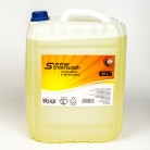 Lichid vara, 20l, canistra - Lichid spalare parbriz - formula de vara