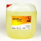 Lichid vara, 30l canistra - Lichid spalare parbriz - formula de vara