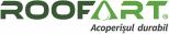 ROOFART - Producator sisteme complete de acoperis