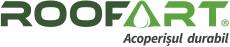 Firma ROOFART - Producator sisteme complete de acoperis
