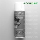 Spray retus - vopsea acrilica ROOFART - Poza 17