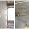 Injectarea microfisurilor din pereti si tavane cu Epojet LV MAPEI - Poza 11