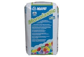 Membrana lichida pentru hidroizolarea suprafetelor spatiilor umede  MAPEI va pune la dispozitie membrane lichide pentru hidroizolarea suprafetelor spatiilor umede, aplicata prin pulverizare pentru impermeabilizarea rezervoarelor, bazinelor si a lucrarilor hidrotehnice in general.