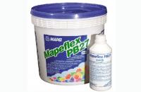 Etansanti siliconici si poliuretanici pentru rosturi in constructie MAPEI va ofera o gama variata de etansanti siliconici si poliuretanici pentru rosturi in constructie.