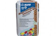 Tencuiala pentru aplicatii pe zidarii existente sau constructii noi MAPEI