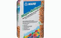 Restaurarea cladirilor vechi, istorice, cu lianti si mortare pe baza de var, fara ciment  MAPEI va ofera o gama variata de lianti si mortare pe baza de var, fara ciment pentru restaurarea cladirilor vechi, istorice.