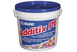 Aditivi pentru produsele epoxidice si poliuretanice cu consistenta fluida Aditivii pentru produsele epoxidice si poliuretanice cu consistenta fluida sunt utilizati in scopul cresterii tixotropiei rasinilor epoxidice si poliuretanice.