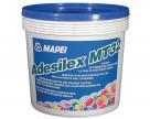 Adeziv pentru tapet vinilic, textil, hartie sau fibra de sticla MAPEI