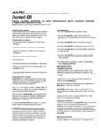 Vopsea epoxidica modificata cu rasini hidrocarburice pentru protectia antiacida a suprafetelor din beton si otel MAPEI