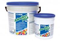 Adeziv pentru lipirea elementelor prefabricate de beton
