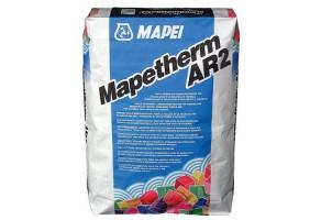 Adeziv pentru termoizolare cu polistiren sau cu vata bazaltica Adezivul MAPEI pentru termoizolare cu polistiren sau cu vata bazaltica lipeste toate tipurile de placi termoizolante pe pereti sau direct pe tencuieli, la tavane, zidarie sau beton.