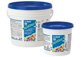 Chituri epoxidice pentru nivelarea suprafetei betonului Mapei va ofera o gama variata de chituri epoxidice pentru nivelarea suprafetei betonului.