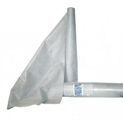 Armatura tesut netesut din polipropilena pentru armarea membranelor hidroizolatoare MAPEI