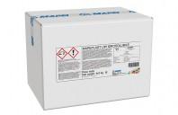 Aditiv fluidizant universal pentru reducerea raportului apa/ciment MAPEI