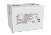 Aditivi fluidizanti universali pentru reducerea raportului apa/ciment
