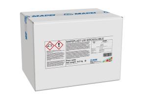 Aditivi fluidizanti universali pentru reducerea raportului apa/ciment Aditivi fluidizanti universali MAPEI imbunatatesc lucrabilitatea, reduce porozitatea, fisurile, creste conductibilitatea termica.