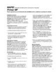 Rasina epoxidica cu rol de bariera de umiditate pentru substraturi pe baza de ciment MAPEI -