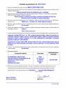 Declaratie de performanta - Produs pentru protectia suprafetelor - acoperiri