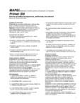 Amorsa epoxidica bicomponenta, prefilerizata, fara solventi MAPEI - PRIMER SN