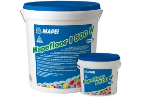 Pardoseli epoxidice industriale autonivelante Mapei va ofera o gama variata de produse pentru realizarea pardoselilor industriale autonivelante si/sau a celor multistrat.