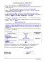 Declaratie de performanta - Mortar de nivelare/tencuire cu intrebuintari generale