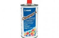 Solutie pentru curatarea urmelor de adezivi pentru parchet MAPEI