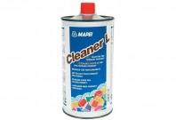 Solutie pentru curatarea urmelor de adezivi pentru parchet