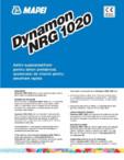 Aditiv superplastifiant pentru beton prefabricat, accelerator de intarire pentru decofrare rapida MAPEI - DYNAMON NRG 1020