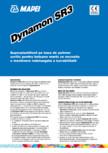 Superplastifiant pe baza de polimer acrilic pentru betoane marfa ce necesita o mentinere indelungata a lucrabilitatii