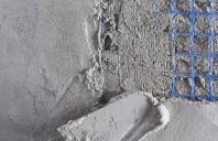 Plase si tesaturi pentru consolidarea structurilor din beton, piatra, zidarie sau tuf MAPEI