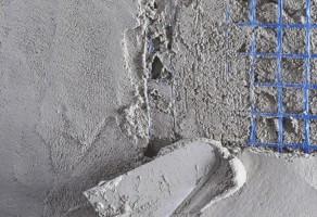 Plase si tesaturi pentru consolidarea structurilor din beton, piatra, zidarie sau tuf Plasele MAPEI din sticla sunt rezistente la alcali, se folosesc pentru consolidarea structurala a straturilor suport din piatra, caramizi si tuf.