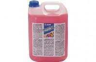 Detergent pentru curatarea si degresarea pardoselilor MAPEI