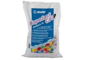 Aditivi pentru betoane si mortare aplicate la temperaturi de pana la -10°C  Aditivi MAPEI pentru betoane si mortare se aplica la temperaturi de pana la -10°C cu protejarea termica a fetei betonului la inghet.