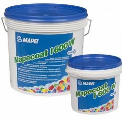 Solutii pentru impermeabilizarea suprafetelor din ciment MAPEI