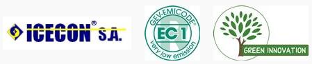 Schiță dimensiuni Rasina epoxidica bicomponenta pentru consolidare si hidroizolare - PRIMER MF EC PLUS