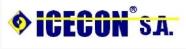 Schiță dimensiuni Coarda din fibre unidirectionale de sticla de inalta rezistenta - MAPEWRAP G FIOCCO