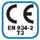 Schiță dimensiuni Aditiv pe baza de polimeri acrilici cu efect de reducere a raportului de apa