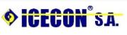 Schiță dimensiuni Sigilant poliuretanic, bicomponent pentru protectia sistemelor de pardoseli - MAPEFLOOR FINISH 53 W/L