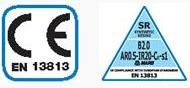 Schiță dimensiuni Material epoxidic bicomponent - MAPEFLOOR I 320 SL CONCEPT