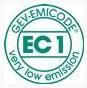 Schiță dimensiuni Adeziv acrilic pentru mochete sau covoare vinilice omogene sau heterogene - MAPECRYL ECO