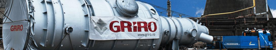 GRIRO
