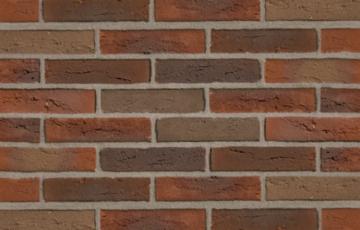 Placaje caramida aparenta olandeza Caramida aparenta olandeza Rijswarrd, disponibila intr-o gama variata de culori si texturi. Pentru placarea fatadelor si pentru placarea gardului, peretilor interiori, semineelor