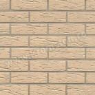 Caramida aparenta klinker - Feldhaus 116 - Caramida aparenta klinker - Feldhaus