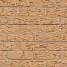 Caramida aparenta klinker - Feldhaus 216 - Caramida aparenta klinker - Feldhaus