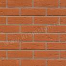 Caramida aparenta klinker - Feldhaus 227 - Caramida aparenta klinker - Feldhaus