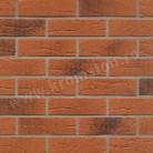 Caramida aparenta klinker - Feldhaus 228 - Caramida aparenta klinker - Feldhaus