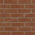 Caramida aparenta klinker - Feldhaus 235 - Caramida aparenta klinker - Feldhaus