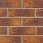 Caramida aparenta klinker - Feldhaus 283 - Caramida aparenta klinker - Feldhaus