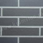 Caramida aparenta klinker - Keravette grafit - Caramida aparenta klinker - Feldhaus