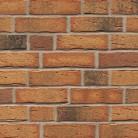 Caramida aparenta klinker antichizata SINTRA F684 - Caramida aparenta klinker antichizat SINTRA - Feldhaus
